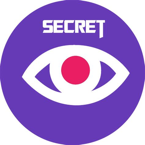 secret app secret recorder android apps on play