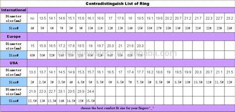 Tungsten Carbide Wedding Bands For Men