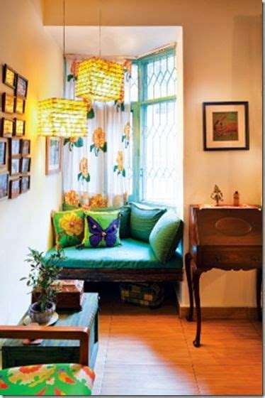 Design Decor Disha An Indian Design Decor Best 25 Indian Home Decor Ideas On Indian