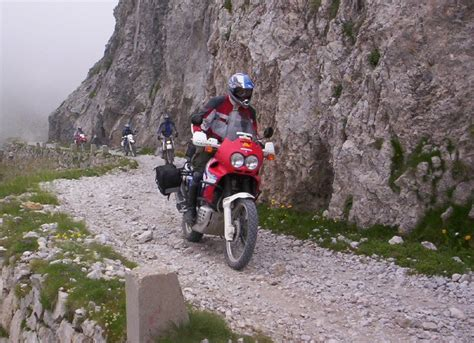 col di tenda indovina la foto moto turismo ii forum enogastronomico