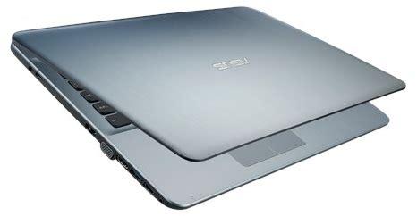Asus X441na Bx401d asus vivobook max x441sa celeron dual 4gb laptop