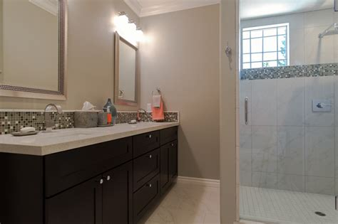 bathroom cabinets scottsdale az wholesale kitchen bath remodeling contractor showroom