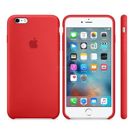 Casing Iphone 6 Plus Iphone 6s Plus 1mm Tipis Soft Black Universe iphone 6s plus silicone apple mkxm2zm a
