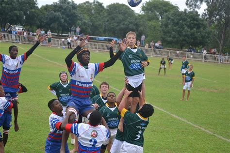 thobela fm presenter who passed away in march 2016 photos netball and rugby action at noordskool review