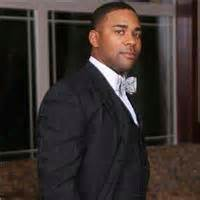 michael pegues obituary michael pegues s obituary by the