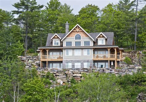 linwood custom homes award winning custom home packages house plans woodview linwood custom homes