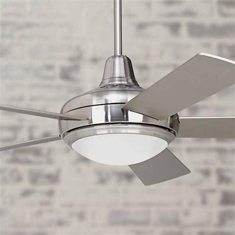 casa vieja ceiling best 25 contemporary ceiling fans ideas on pinterest