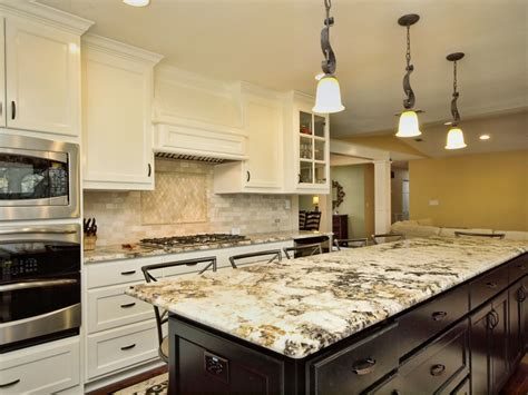 pic of kitchens traditional kitchens austin impressions