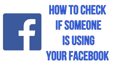 How To Check If Someone Is Using Your Pictures