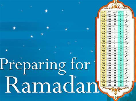 when does ramadan start 2018 ramadan calendar 2018 paperpks