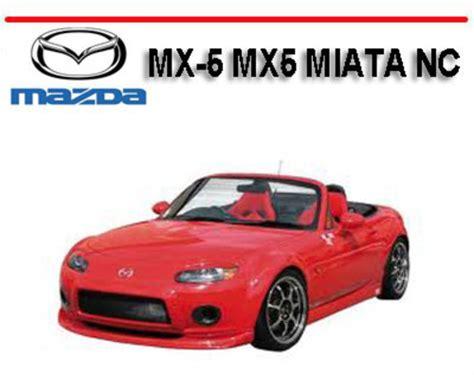 download car manuals pdf free 1991 mazda mx 6 instrument cluster mazda mx 5 owners manual pdf download autos post