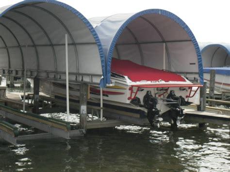 boat sale rental boat slip rentals lift slip rentals boat for sale 2015