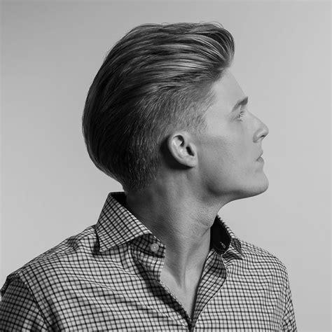 mens haircuts plano tx best haircut in plano haircuts models ideas