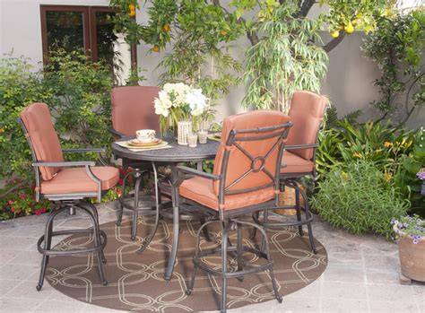Patio Furniture Jerome S Pin By Jerome S Furniture On Patios And Outdoor Living