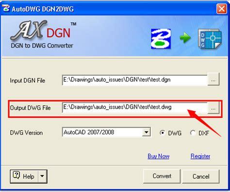 format dwg to pdf online autodwg dgn to dwg converter