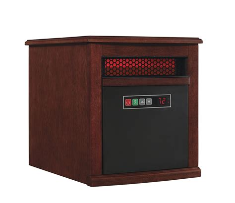 best basement heater 100 basement heaters portable commercial electric heater eb 5 3 110 lbs dd energy efficient