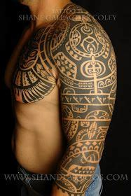 tribal tattoos like the rock rocks and tattoos and on