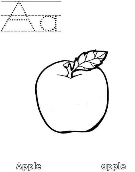 coloring page letter aa free the letter aa coloring pages