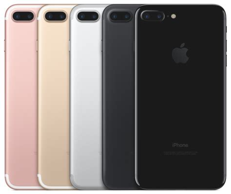 where when and how to preorder your iphone 7 and 7 plus macworld