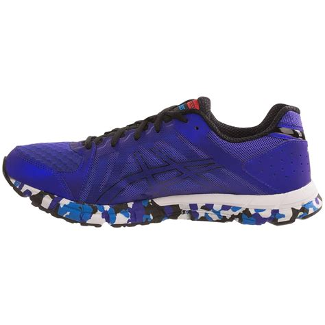 asics minimalist shoes asics gel lyte33 2 running shoes for save 28