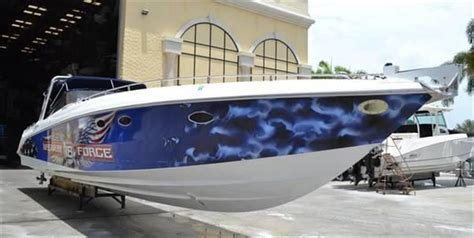 scarab boat hull for sale wellcraft scarab wellcraft buy and sell boats