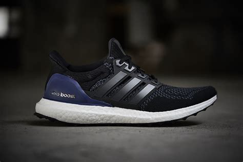 Sepatu Adidas Yezzy Ultra Boost 01 Casual Sneaker Runnng 40 44 adidas ultra boost running shoe hiconsumption