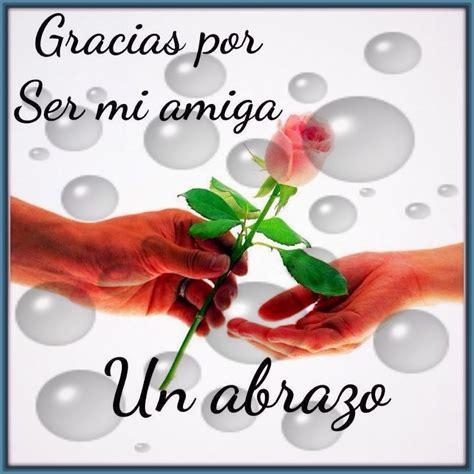 imagenes de amor y amistad con frases y movimiento y brillo imagenes de amor y amistad bonitas www pixshark com