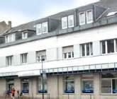 deutsche bank adresse ndern deutsche bank investment finanzcenter dinslaken