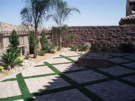 our original designs las vegas pool builder designer