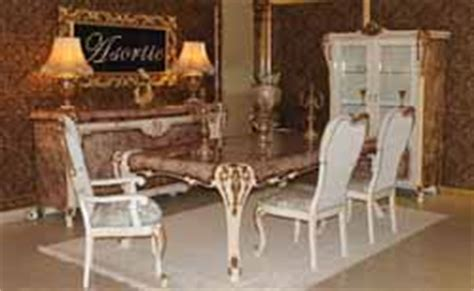 Turkish Dining Room Furniture by Turkey Classic Furniture Turkish Exclusive Furniture