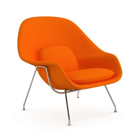Stressless Chairs Womb Chair By Knoll The Century House Madison Wi