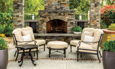 georgetown fireplace and patio patio furniture georgetown fireplace and patio