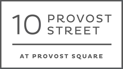 10 Provost Jersey City Floor Plans jersey city condos for sale 10 provost