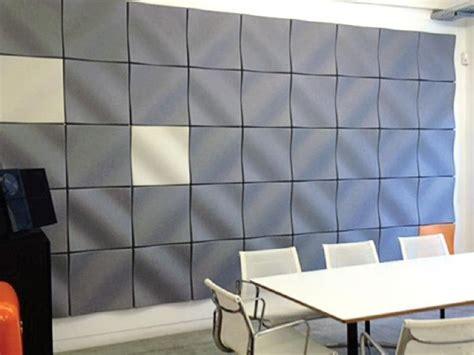 Acoustic Ceiling Tile Frame by 25 Best Acoustic Ceiling Tiles Ideas On