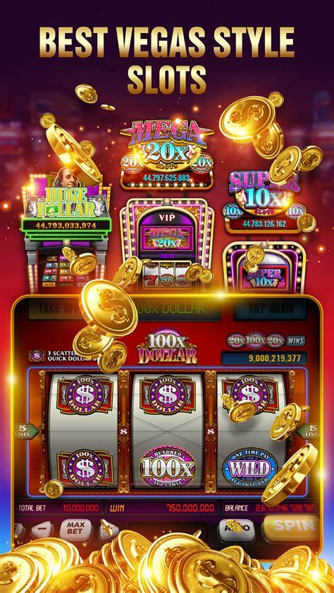 vegas  slots  casino slot machine games amazonin appstore  android