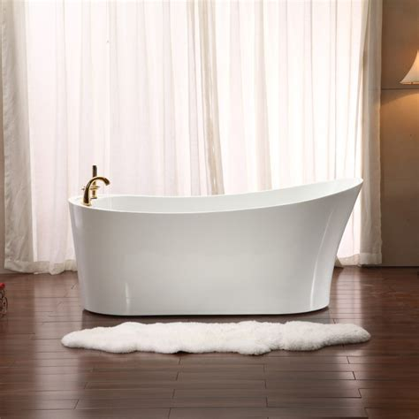 freestanding tubs tubs and more par1 freestanding bathtub save 35 40