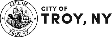 Troy New York Birth Records Troy Ny Official Website