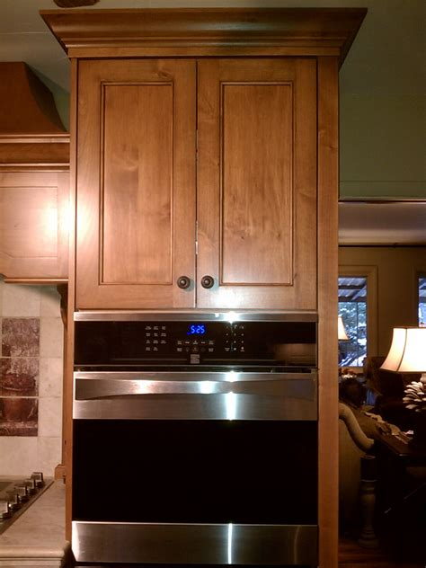 custom cabinets colorado springs 100 microwave in upper cabinet kitchen design how to make