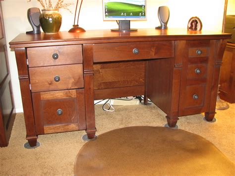 custom office furniture mandina s custom cabinets