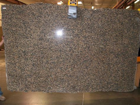 Granite Countertop Slabs by Granite Colors Selections Sles Slabs Photos Images