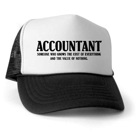 Opulent Definition Accountant Lamp Picture Accounting Jokes