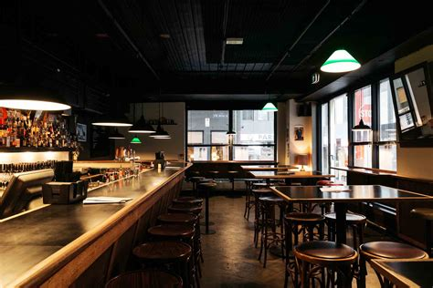 Top 10 Bars Melbourne Cbd by Best Bars Melbourne Rooftop Laneway Cocktail Bars Hcs