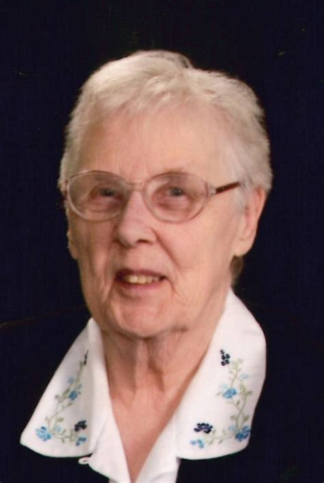 obituary for nada allspach services