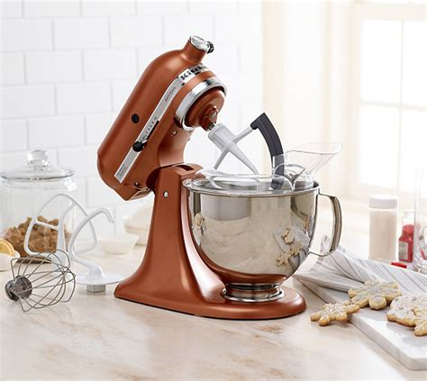 KitchenAid Tilt Head Stand Mixer Just $259.98 Shipped (or