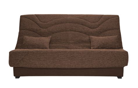 Banquettes Lits by Clic Clac Thermo Norma