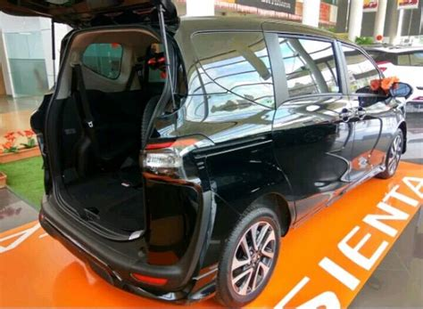 Sale Talang Air Mobil Proton Savvy sienta promo toyota yaris all type the best price for deal in jakarta mobilbekas