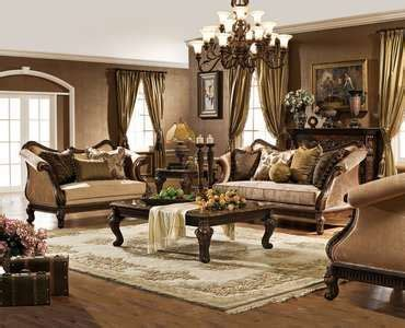 tuscan living room furniture pinterest the world s catalog of ideas