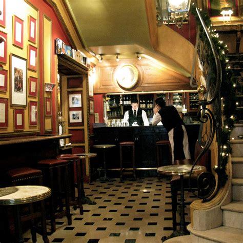 Bar Cafe file cafe procope bar jpg