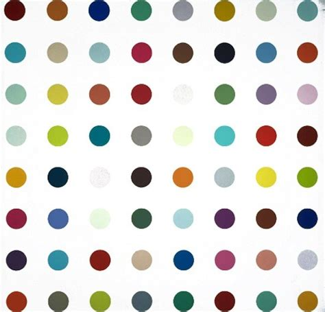 polka dot pattern history top 10 events in the history of polka dots l a weekly