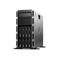 Server Dell T430 Intel Xeon E5 2620 V4 2 1ghz 20m Cache 8 0gt S 2 dell poweredge t430 intel xeon e5 2620v3 16gb 2x300gb t430 9452 bt shop